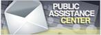 Public Assistance Center