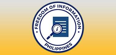 eFOI - Electronic Freedom of Information