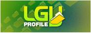 LGU Profile