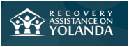 Recovery Assistance on Yolanda