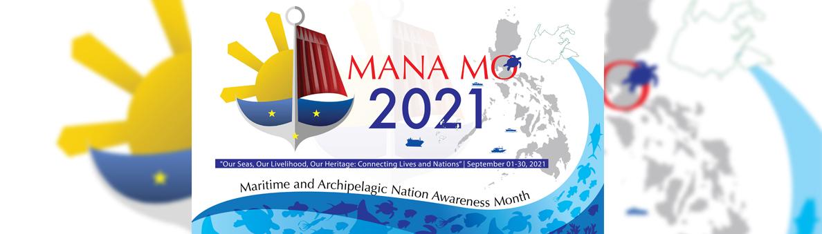 MANA MO 2021 Banner